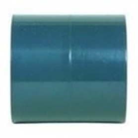 COUPLING PVC 400