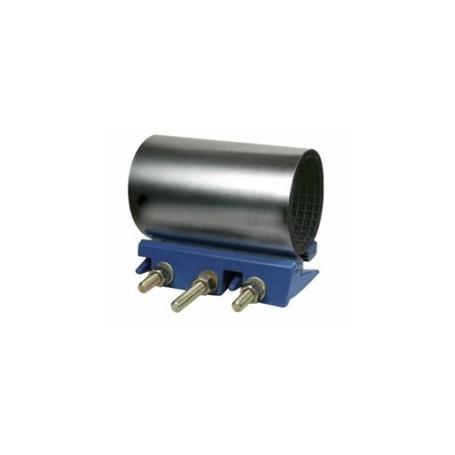 REPAIR COLLAR C 138-150