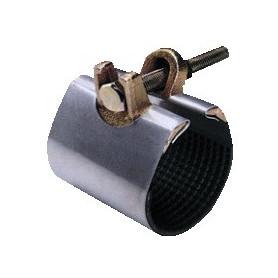 REPAIR COLLAR M 131-136
