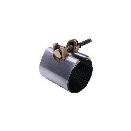 REPAIR COLLAR M 55-60