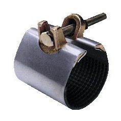 COLLARE RIPARAZIONE M 55-60