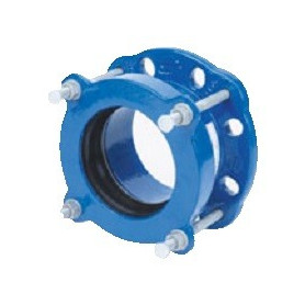 QUICKLY JOINT DE49/71 FLANGE DN50
