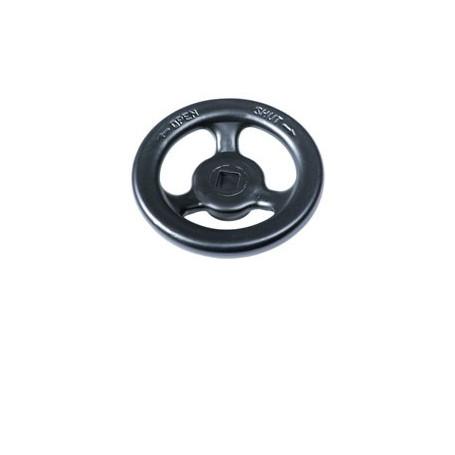 RACI HANDWHEEL MOD.780/I DN250 - 300