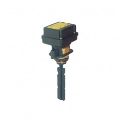 FLOW CONTROL FLOWMATIC H10AR