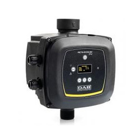 INVERTER DAB ACTIVE DRIVER PLUS M/M 1.5/DUAL VOLT;