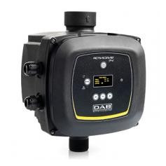 INVERTER DAB ACTIVE DRIVER PLUS M/M 1.5/DUAL VOLT