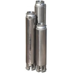 SUBMERSIBLE PUMP AP6B15 HP.10 FELSOM