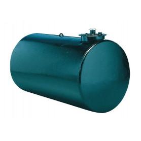 RÉSERVOIR GASOIL OR LT. 3000 40/10