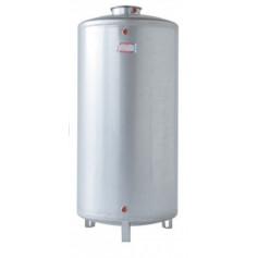INOX TANK 316L VERTICAL LT. 4000
