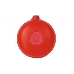 BALL MOPLEN 90