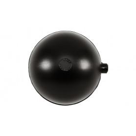 PLASTIC BALL 180
