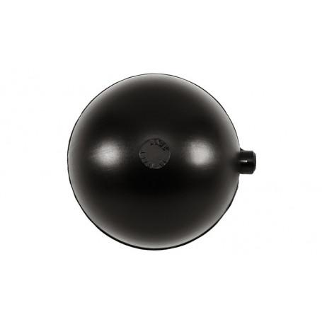 PLASTIC BALL 220