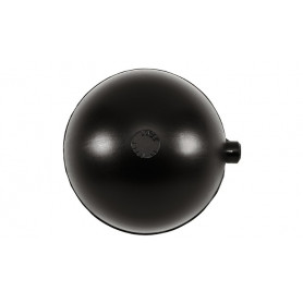 PLASTIC BALL 300