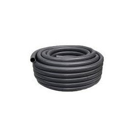 PVC FLEXIBLE HOSE D.32 CPX - MAX 7 BAR