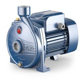 E/ PUMP PEDROLLO CP170M V230/400-50Hz GIR.INOX