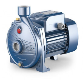 E/ PUMP PEDROLLO CPm170 V220-230/50Hz GIR.INOX