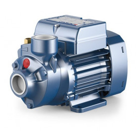 ELECTRIC PUMP PEDROLLO PK65 230/400V 50Hz