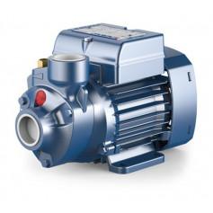 ELEKTROPUMPE PK65 230/400V 50Hz