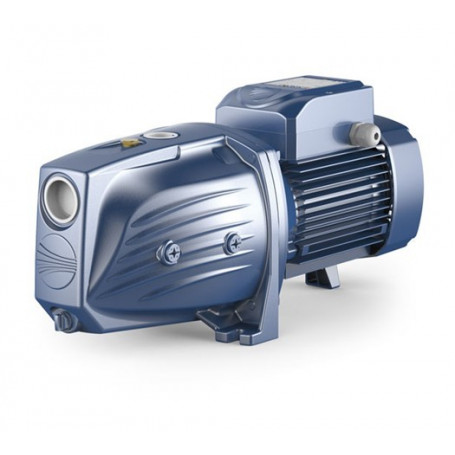 ELECTRIC PUMP PEDROLLO JSW2C V230/400/50Hz