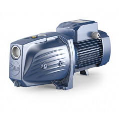 ELECTRIC PUMP PEDROLLO JSWm/2C HP.1 220-230/50