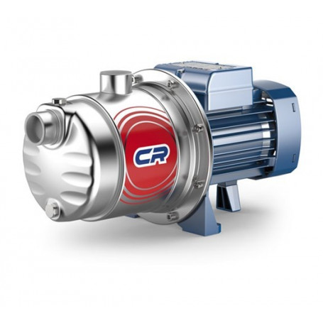 ELECTRIC PUMP PEDROLLO 5CRm80 V220-230/50Hz