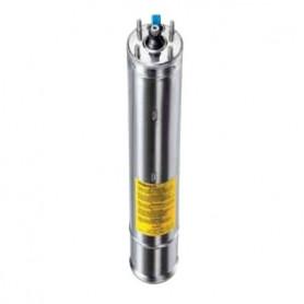 MOTORE SOMMERSO CAPRARI MCR475-8 KW 5.5 V.400