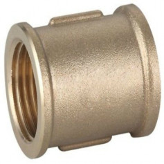 BRASS SOCKET 3/8