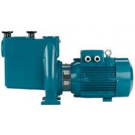 ELECTRIC PUMP CALPEDA NMPM 50/12GE 230/50 Hz