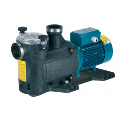 ELECTRIC PUMP CALPEDA MPC 61 230/400/50 Hz