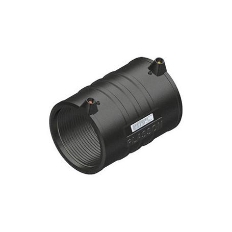 COUPLING FUSAMATIC LIGHTFIT 450