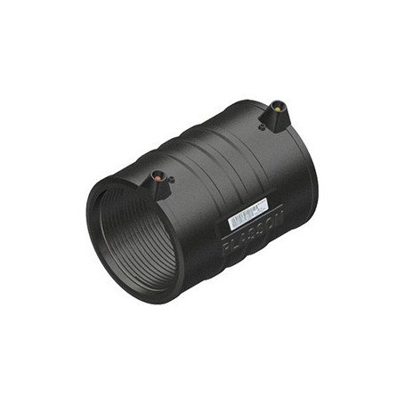 COUPLING FUSAMATIC LIGHTFIT 560