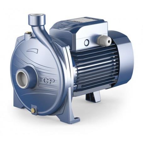 ELECTRIC PUMP PEDROLLO CP230 A 380-400/660-69