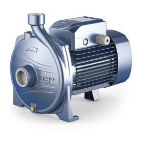 ELECTRIC PUMP PEDROLLO CP220 A 230/400/50