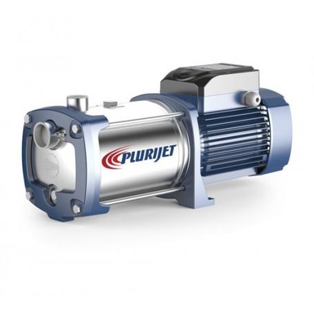 ELECTRIC PUMP PLURIJET 5/90 230/400/50