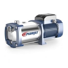 ELECTRIC PUMP PLURIJET 4/130 230/400/50