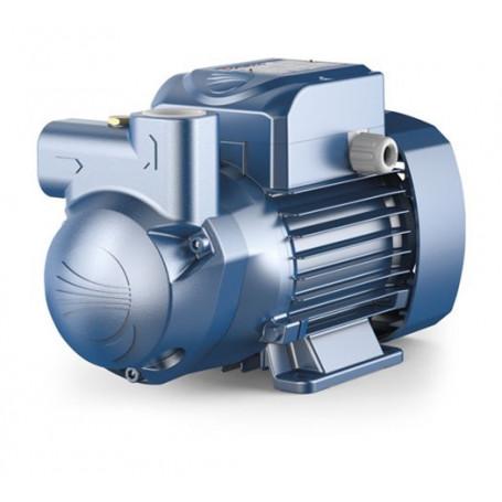 ELECTRIC PUMP CKm50 V220-230/50Hz