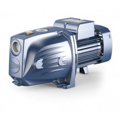 ELECTRIC PUMP JSW 1A V230/400-50Hz