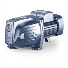 ÉLECTROPOMPE JSW 1A V230/400-50Hz