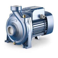 ELECTRIC PUMP HF/50A V230/400/50Hz