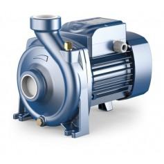 ELECTRIC PUMP HF/5B V230/400-50Hz