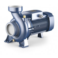 ELECTRIC PUMP HF30B 230/400/50 7.5HP
