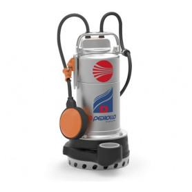 ELECTRIC PUMP D10 380-415/50 3F 10m