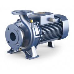 ELEKTROPUMPE F100/160C 380-415/660-