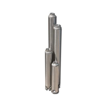 SUBMERSIBLE PUMP DR4-1-07 HP 0.7 DARF