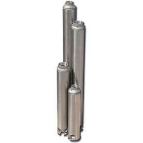 SUBMERSIBLE PUMP DR4-1-15 HP.1.5 DARF