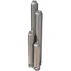 SUBMERSIBLE PUMP DR4-7-75 HP.7.5 DARF