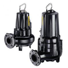 ELEKTRO-TAUCHPUMPE CAPRARI KCW065FA+002241N1 KW2.2