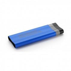 JAMAICA PIPE BLUE 102 MT.50