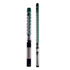 ELETTROPOMPA CAPRARI KCM080LC+009223N1 KW9.2 22/400VY