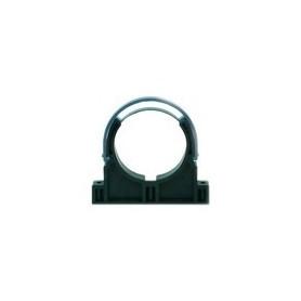 PIPE CLIP IN PP 63 PVC